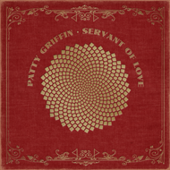 Servant Of Love (CD)