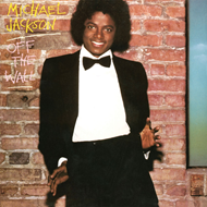 Off The Wall (Remastered) (CD)
