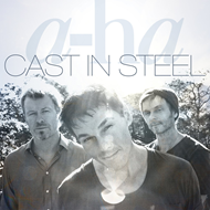 Cast In Steel - Limited Deluxe Fanbox (2CD)