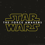 Star Wars - The Force Awakens (CD)