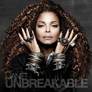 Unbreakable (CD)