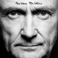 Produktbilde for Face Value - Deluxe Edition (2CD)