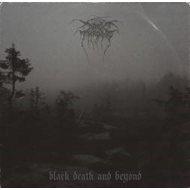 Black Death And Beyond - Deluxe Earbook (3CD)