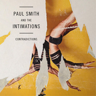 Contradictions (CD)
