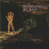 Bluebell Wood (Remastered) (CD)