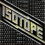 Isotope (Remastered) (CD)