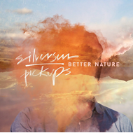 Better Nature (CD)