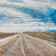 Dakota (CD)