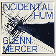 Incidental Hum (CD)