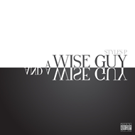 A Wise Guy & A Wise Guy (CD)
