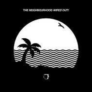Wiped Out! (CD)
