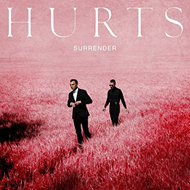Surrender (CD)