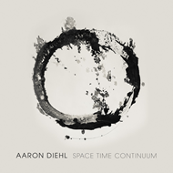 Produktbilde for Space Time Continuum (CD)