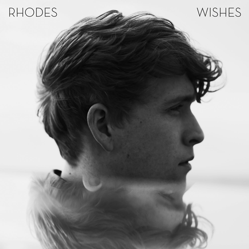 Wishes (CD)