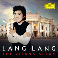 Lang Lang - The Vienna Album (2CD)