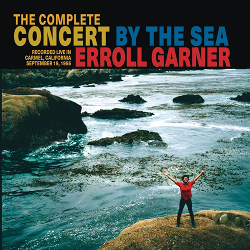 The Complete Concert By The Sea (3CD)