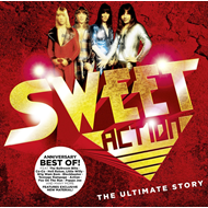 Action! - The Ultimate Story (2CD)