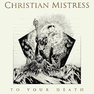 To Your Death (CD)