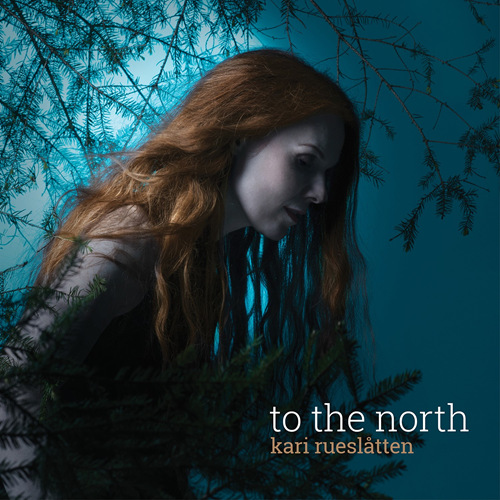 To The North (CD)