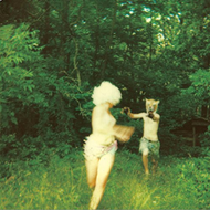 Harmlessness (CD)