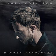 Higher Than Here (CD)