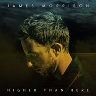 Higher Than Here - Deluxe Edition (CD)