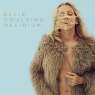 Delirium - Deluxe Edition (CD)