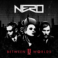 Between II Worlds (CD)