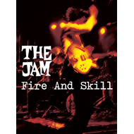 Fire And Skill: The Jam Live (6CD)