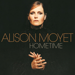 Hometime - Deluxe Edition (2CD)