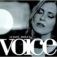 Voice - Deluxe Edition (2CD)