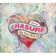Always - The Very Best Of Erasure (CD)