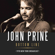 Bottom Line - 1978 New York Broadcast (2CD)