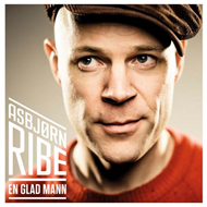 En Glad Mann (CD)