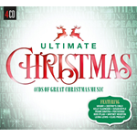 Ultimate Christmas (4CD)