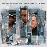 Produktbilde for The Coduct Of Jazz (USA-import) (CD)