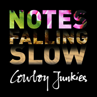 Notes Falling Slow (4CD)