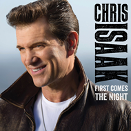 First Comes The  Night - Deluxe Edition (CD)