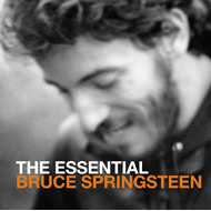 The Essential Bruce Springsteen (2015) (2CD)