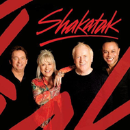 The Best Of Shakatak (CD)
