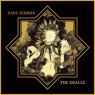 The Oracle (CD)