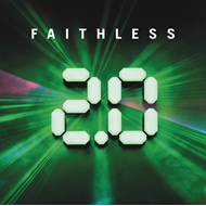 Faithless 2.0 (2CD)