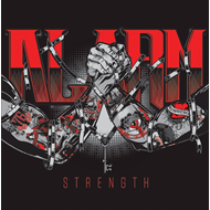 Strengthen - 30th Anniversary Edition (CD)