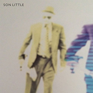 Son Little (CD)