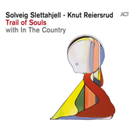 Trail Of Souls (CD)