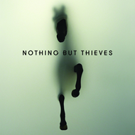 Produktbilde for Nothing But Thieves (CD)