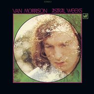 Astral Weeks (Expanded & Remastered) (CD)