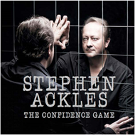 The Confidence Game (CD)