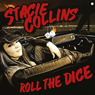 Roll The Dice (CD)