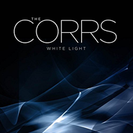 White Light (CD)